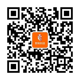 微信宁夏·微商家公众号